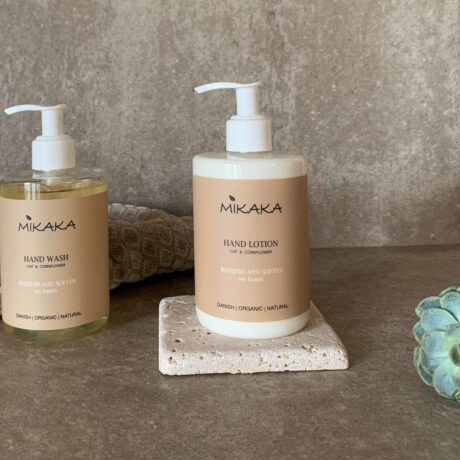 Hand-Lotion-mikaka-high