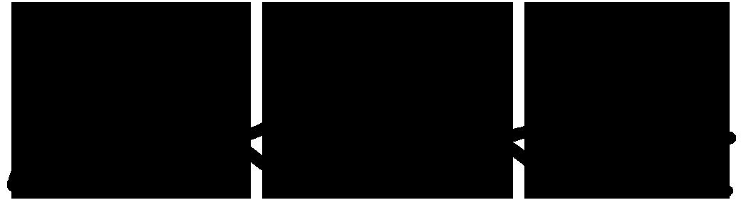 Mikaka.dk