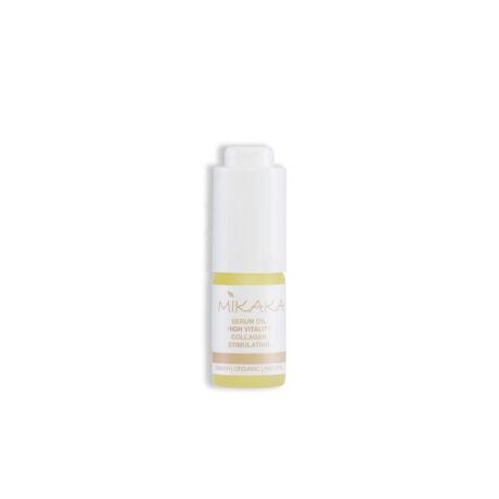 mikaka-serum-oil-organic-5ml