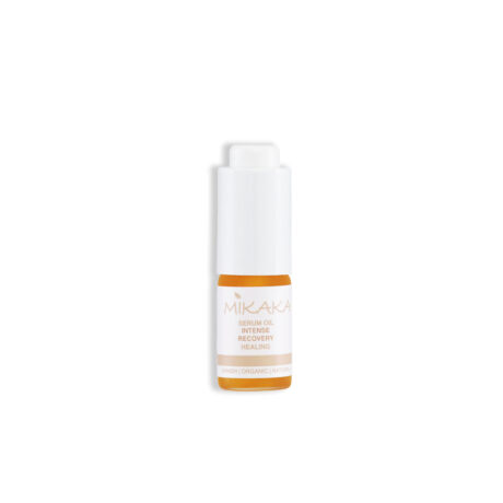 mikaka-serum-oil-organic-intense-5ml