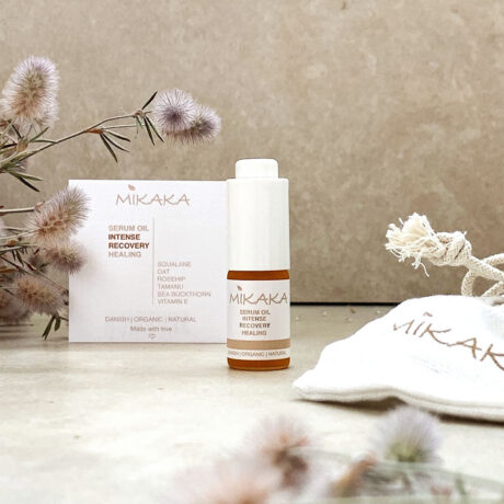 mikaka-serum-oil-organic-intense-5ml-high