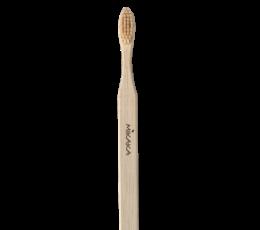 Bambus Bamboo tandbørste
